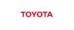 Toyota Motors Europe