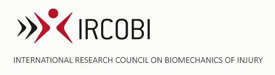OSCCAR project @ IRCOBI 2018
