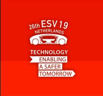 OSCCAR project @ ESV 2019
