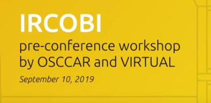 It's all about Vehicle Safety and Human Body Modelling: Pre-conference @IRCOBI 2019