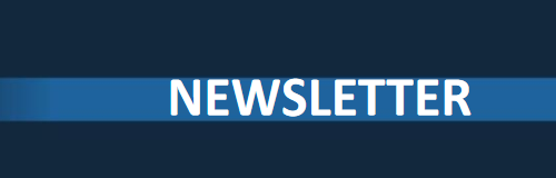 Out now! OSCCAR Newsletter June 2020
